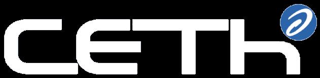 logo CETH