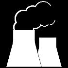 picto nucléaire