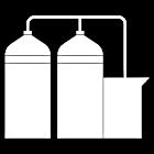 picto petrole